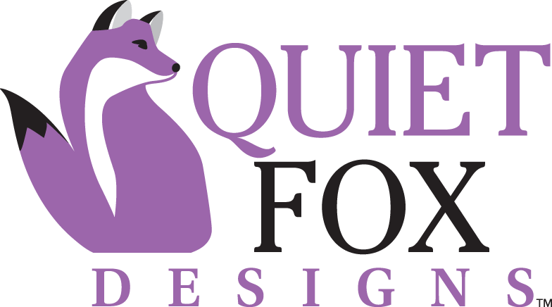 Quiet Fox Designs