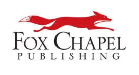 Fox Chapel Publications