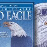 Wooden Eagle Carving Tutorial Part One