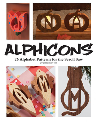 Alphicons (Download)