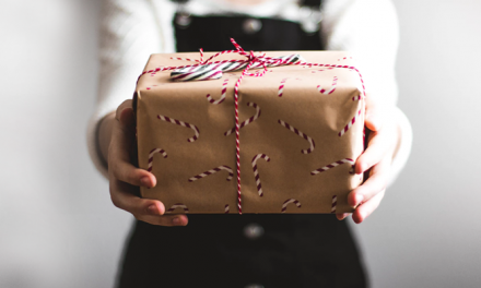 16 Gifts for the Scroll Sawer