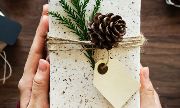 15 Gifts for the Woodcarver