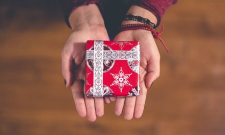 12 Gifts for Quilters