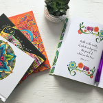 4 Common New Years Resolutions & 9 Books That Can Help
