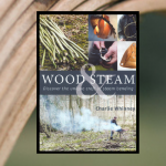 DISCOVER THE BEAUTY AND WONDER OF WOOD STEAM-BENDING