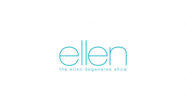 David Mizejewski to Appear on Ellen Degeneres to Discuss Wildlife Conservation & New Book
