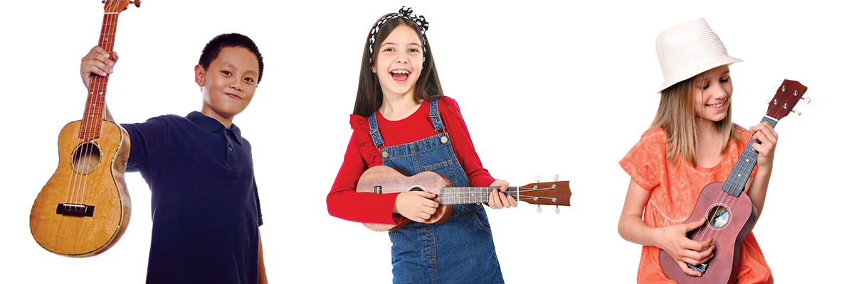 Learning How to Play the Ukulele: The Easiest Instrument for Beginners