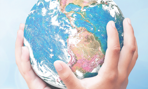 Earth Day Activities for Kids and Parents